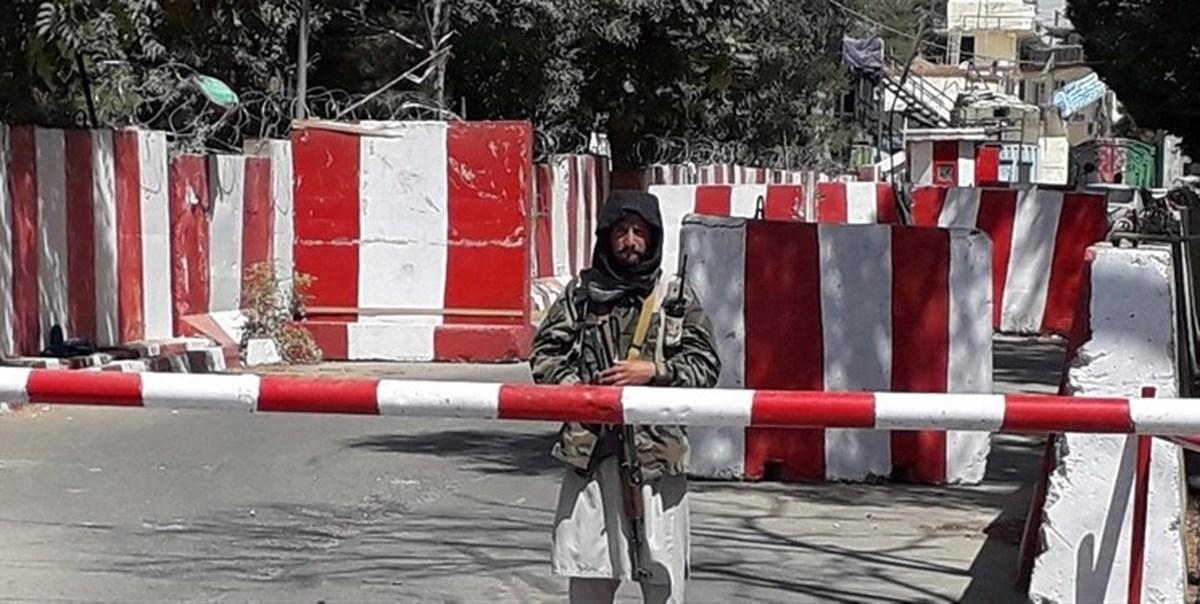 اسپوتنیک: با ورود طالبان ۸۰ درصد بودجه افغانستان به باد رفت
