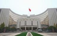 چین تجارت رمز ارزها را دشوارتر میکند