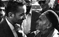 عمر ریاست جمهوری شهید رجایی ۲۸ روز بود !