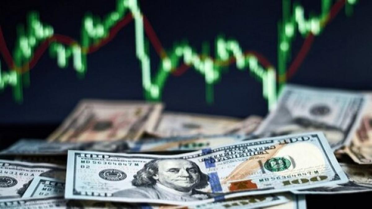 سرمایه داران درانتظار حراج ارز ارزان در آستانه انتخابات