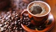 ارتباط مصرف قهوه و کاهش خطر ابتلا به سرطان پروستات