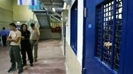 ازسرگیری مذاکرات غیرمستقیم تلآویو و حماس درباره تبادل اسیران