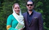 بیوگرافی مهناز افشار بازیگر معروف سینما