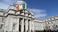 فهرست بدهکارترین کشورهای جهان|ایرلند در صدر ایستاد