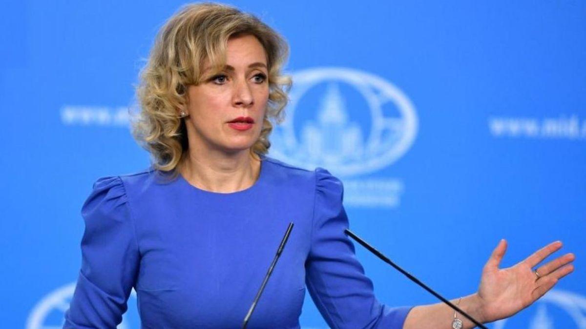 روسیه : این توافق به آغاز گفتوگوها برای بازگشت واشنگتن به برجام کمک می کند
