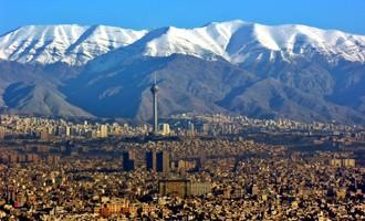 تهران در معرض فاجعهای بدتر از بیروت