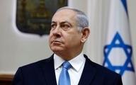 نتانیاهو: به زودی دره اردن را ضمیمه میکنیم
