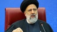 پشتپرده کابینه ابراهیم رئیسی       رئیسی با چراغ خاموش،کابینه را می چیند