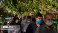 توصیه به سران عشایر خوزستان  برای پیشگیری از گسترش کرونا، در عید فطر