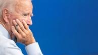 نامه ۵۰  دیپلمات سابق به بایدن | روز اول کاری خود به برجام بازگردید