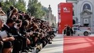 داوران جشنواره ونیز ۲۰۲۰ معرفی شدند