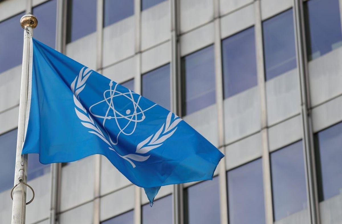 حادثه نطنز | سخنگوی آژانس بینالمللی انرژی اتمی : با مقامهای ایران در تماس هستیم