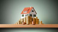 طراحی مالیات بیسابقه برای خانه دوم | توضحات نماینده مجلس در مورد مالیات خانه دوم