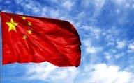 کرونا آرزوی ابرقدرتشدن چین را دستنیافتنیتر از قبل کرد | عواقب کرونا