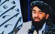 طالبان: دولت ظرف چند روز تشکیل میشود | اهالی پنجشیر با ما هستند |  تبادل اطلاعات با آمریکا نداریم