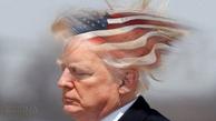 جریانی خطرناک به نام ترامپیسم