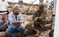۱۰ بازیگر بزرگی که به عنوان کارگردان نیز به موفقیت دست یافتند؛ از بن افلک تا مل گیبسون