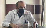 عضو کمیته علمی کرونا: بیماریابیِ ما با کشورهای موفق در کنترل کرونا قابل قیاس نیست | ما روزی ۱۰۰ هزار نفر را تست میکنیم، انگلیس ۱.۳ میلیون نفر