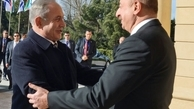 پیروزی آذربایجان در قره باغ  |  آیا توافق اخیر به ضرر ایران تمام می شود؟