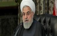 روحانی: ممکن است کرونا تا آخرسال با ما باشد / برای بعد از 20 فروردین، یکشنبه تصمیم نهایی را خواهیم گرفت