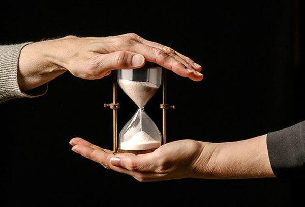 ۶ عادتی که عمر شما را طولانی می کند