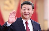 رییس جمهور چین به رییسی: همکاری ایران و چین در دوران کرونا، زبانزد شده است