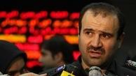 شورای عالی بورس استعفای «قالیباف اصل» را پذیرفت