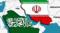 مزایای گفتگوهای ایران و عربستان برای عراق چیست ؟