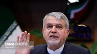 صالحی امیری: المپیک قطعی برگزار میشود | کسب کرسی در IOC ممکن اما سخت است