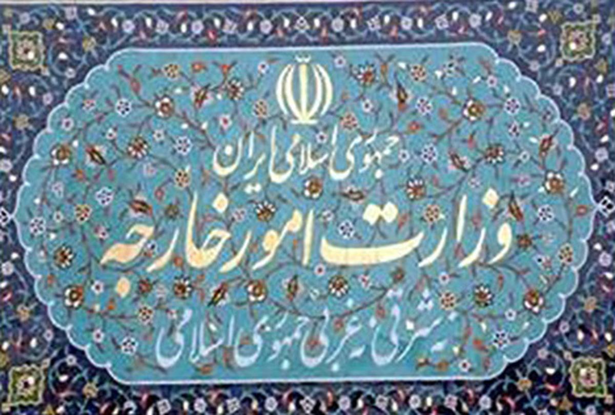 وزارت خارجه جواب محسن رضایی را داد  کنایه وزارت خارجه به اظهارات محسن رضایی