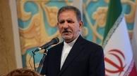 حمله کیهان به جهانگیری: او مجسمه سیاهنمایی و ناامید کردن مردم است