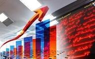 جزئیات عرضه سهام شرکتهای دولتی در بورس
