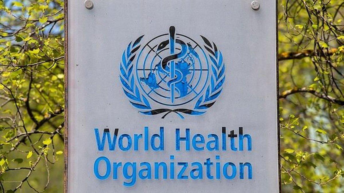 یک مقام ارشد سازمان جهانی بهداشت: سال سختی در پیش داریم