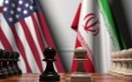 آمریکا تحریم های ضد ایرانی را رفع می کند؟  آمریکا آماده رفع تحریم های ایران شد