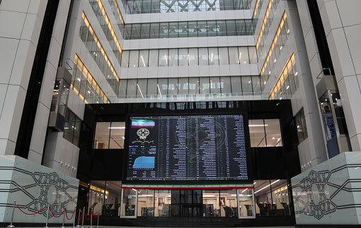 سازمان بورس |   4هزار میلیارد تومان به صندوق تثبیت بازار سرمایه واریز میشود
