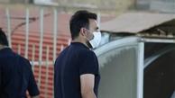 محمد نصرتی از هدایت پارس جنوبی جم برکنار شد!