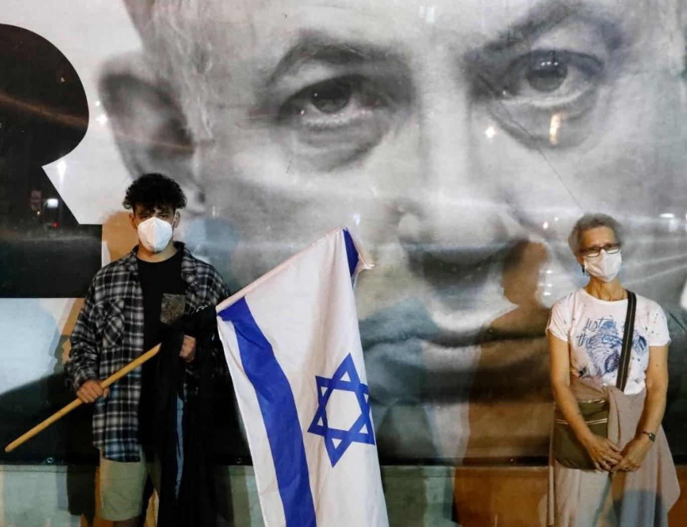 اگر روزی اسرائیل دیگر حمایت اقتصادی آمریکا رانداشته باشدتل آویو سقوط میکند؟