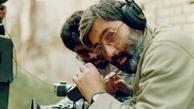 پاسخ کارگردان «آقای مرتضی»   |  شهید آوینی فقط متعلق به خانوادهاش نیست