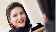 سحر دولتشاهی  از پایان یافتن بازی  خود خبر داد.+عکس