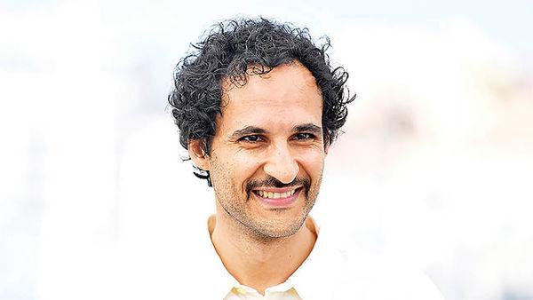 علاقه کارگردان «انگل» به فیلمساز ایرانی