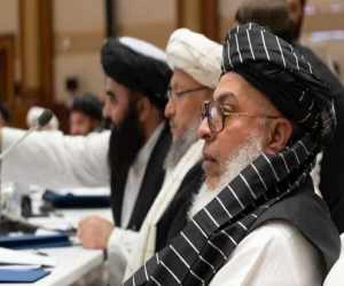 طالبان در سال چقدر و از چه راهی درآمد دارند؟
