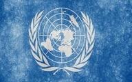 درخواست سازمان ملل برای توقف درگیریها در خاورمیانه
