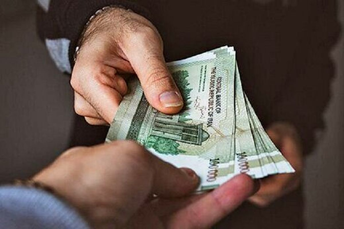 یارانه معیشتی اردیبهشت ۱۴۰۰ فردا واریز میشود