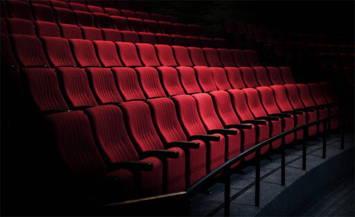 تعطیلی دوباره بیخ گوش سینما و تئاتر