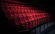 پایان یک جشنواره سینمایی پس از ۳۰ سال