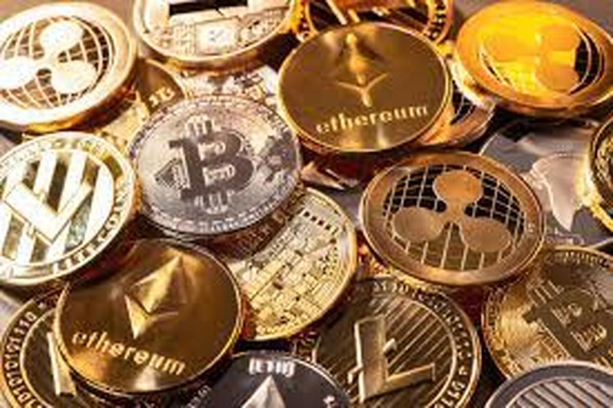 قیمت ارزهای دیجیتال  |  روزهای خوب در انتظار بازارارزهای دیجیتال