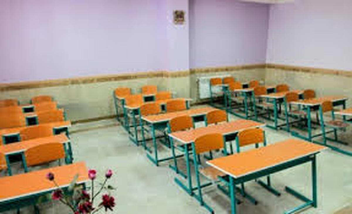 ساخت مدرسه تخصصی حوزه علمیه بجنورد تا ۳ ماه آینده
