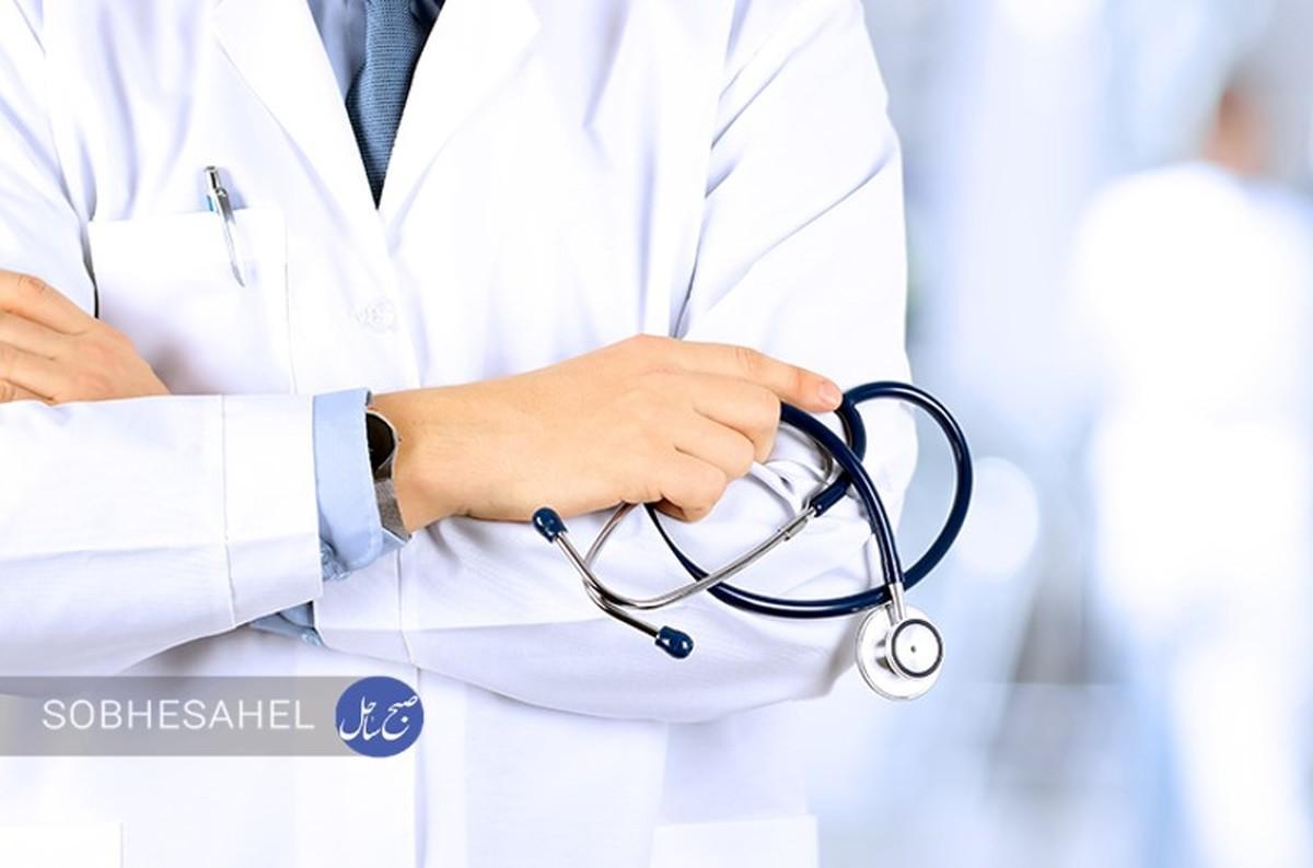۳۰۰۰ پزشک مهاجرت ایرانی در ده ماه گذشته مهاجرت کردهاند