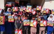 هزینه افتتاحیه جشنواره فیلم فجر صرف تامین لوازمالتحریر کودکان سیلزده شد