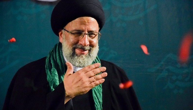 مجموع وعدههای انتخاباتی سید ابراهیم رئیسی +عکس